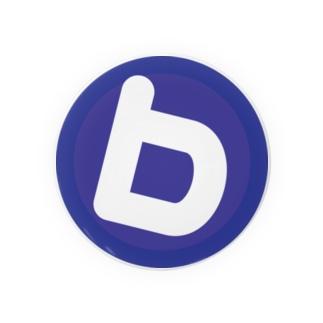 Bellcoin Badges