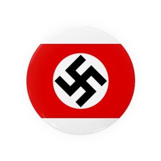 ハーケンクロイツ Badges