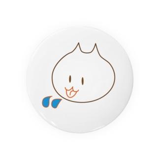 ぺっぺ Badges