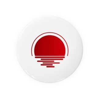 HINOMARU Badges