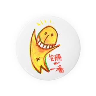 くまのよりみちの笑顔が一番 Badges
