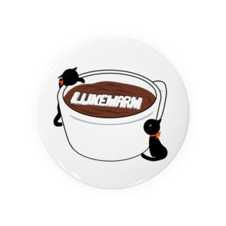 lukewarm Badges