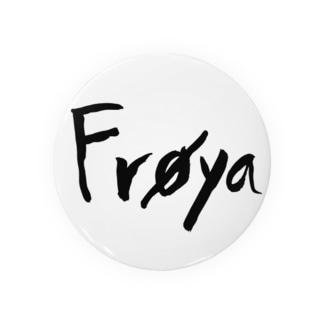 Frøya Badges