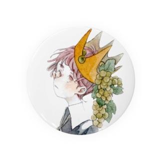 crown Ⅲ  Badges