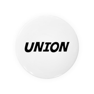 UNION Athers  Badges