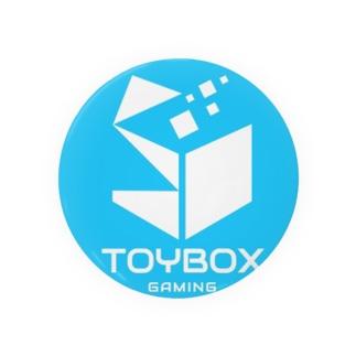 ToyBox Badges