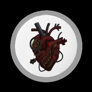 Sakura_criSiSのtreason Badges