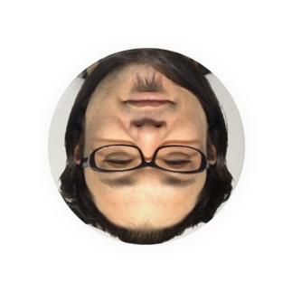 カリスマ Badges