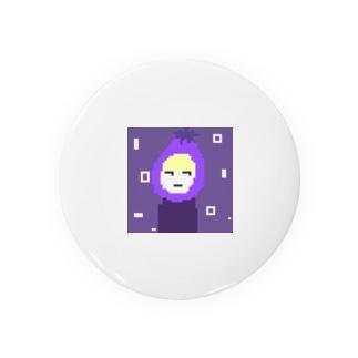 おナス🍆 Badges