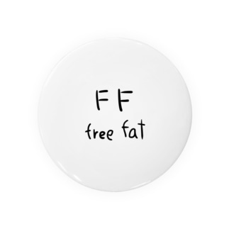 freefat Badges