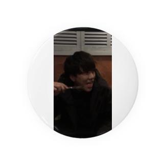 yudai_boy_d_44の三浦 Badges