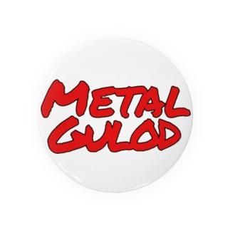 MetalGulod Badges