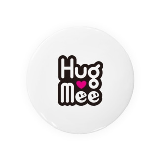 HugMee Badges