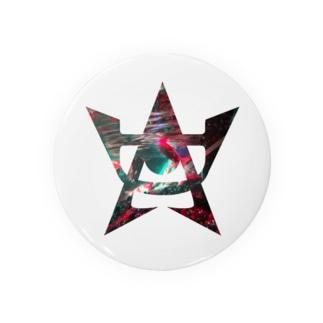 A-D Badges