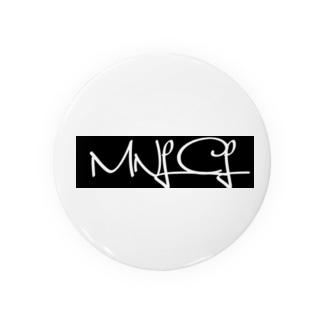 MAIN LOCAL Badges