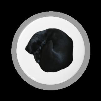 ポポ_A.Tの丸々タイヨウ Badges