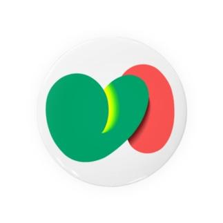 い Badges