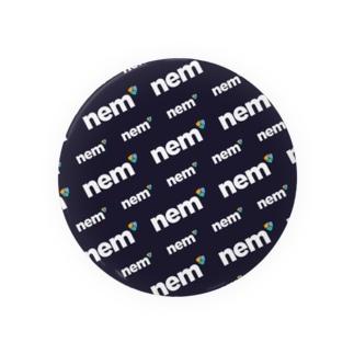 nem-03 Badges