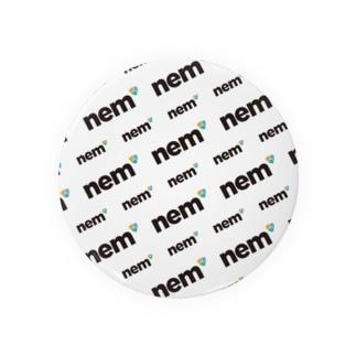 nem-04 Badges