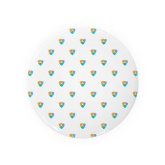 mem-05 Badges