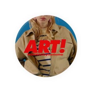 🧠H00N00byhonome🧠 Badges
