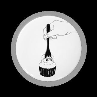 たぬきケーキめぐりのたぬきケーキめぐり公式 Badges