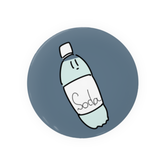 kagami102のsoda Badges