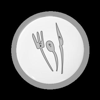 kagami102の3本 Badges