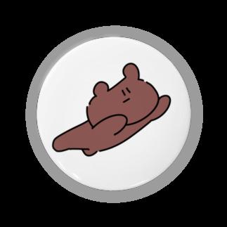 kagami102の飛ぶクマ Badges