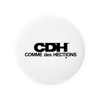 CDH *black Badges