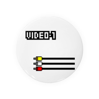 VIDEO 1 Badges