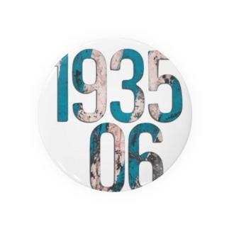 193506 缶バッジ