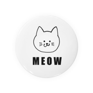 MEOW Badges