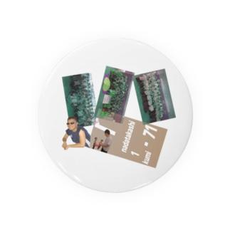 ind-tks Badges