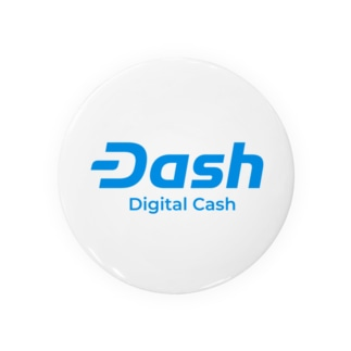 Dash(ダッシュ) Badges