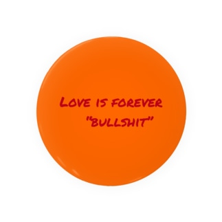 love is forever?! Badges