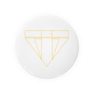 サブリィ Badges
