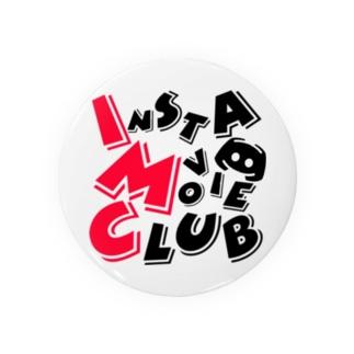 IMC Badges