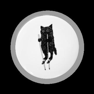 00の竹馬猫 Badges