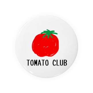 トマトクラブ Badges