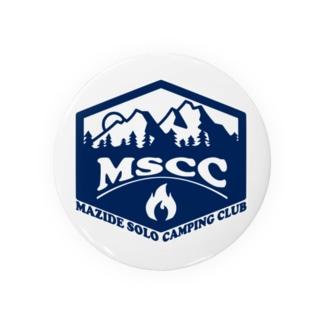 MSCC LOGO Ver2 Badges