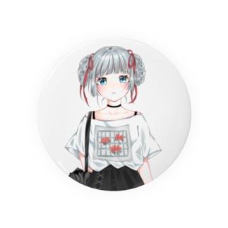 まりか Badges