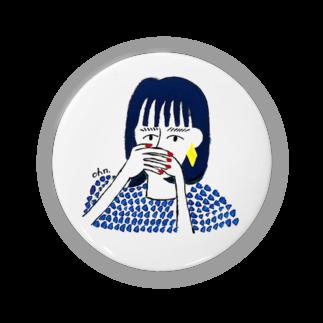 ohanatsumiのdiary Badges