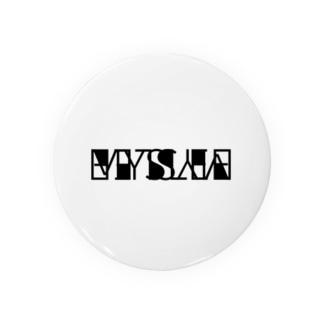 myslee2 Badges
