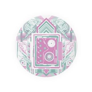 z16 Badges