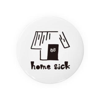 homesick Badges