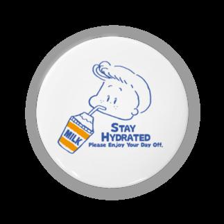 egu shopのhydration fuji Badges