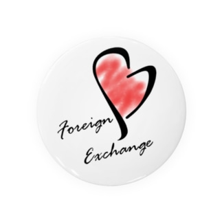 foreign exchange Badges