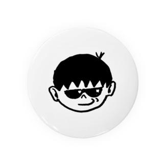 Raging myago385 Badges