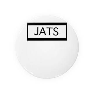 JATS TEE Badges